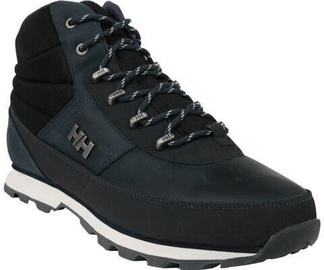 Helly Hansen Woodlands 10823-598 Navy Blue 40