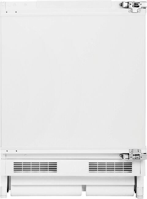 Įmontuojamas šaldytuvas Beko BU1153N