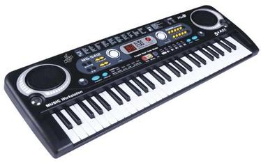 Синтезатор MQ-5412
