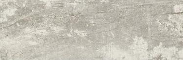 Paradyz Ceramika Floor Tiles Trophy 20x60cm Bianco