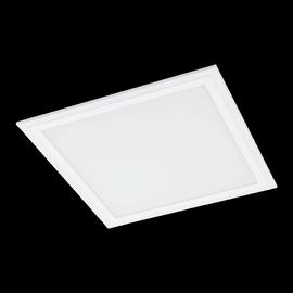 Įmontuojama LED panelė Eglo Salobrena 1 96154, 1 x 40 W, LED
