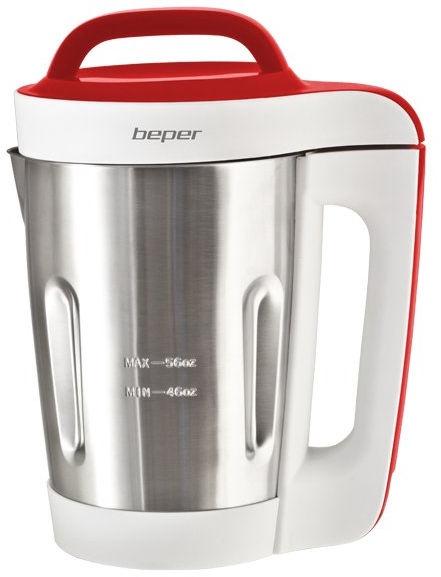 Beper Soup Maker 90.901