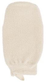 Перчатки Martini SPA Kids Organic Cotton Glove