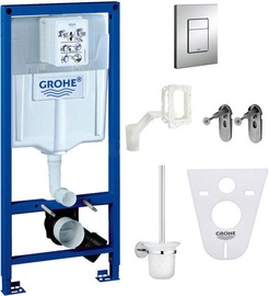Grohe 500x230 39000000
