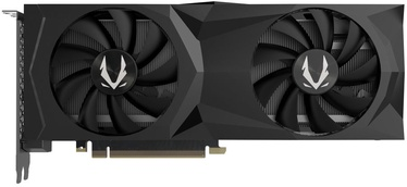Zotac Gaming GeForce RTX 2070 Super Twin Fan 8GB GDDR6 PCIE ZT-T20710F-10P