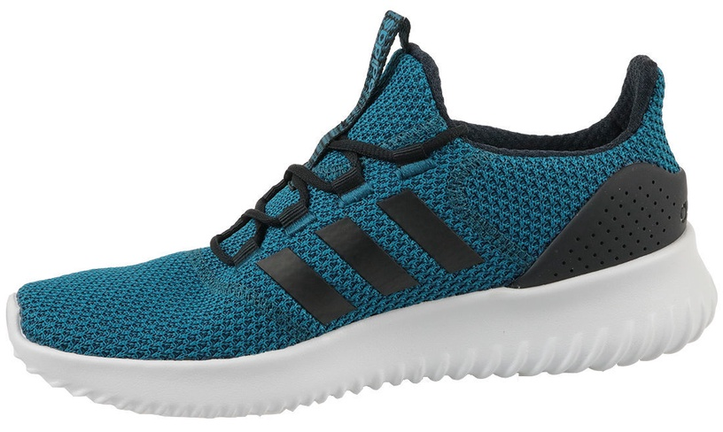 Adidas Cloudfoam Ultimate BC0122 42