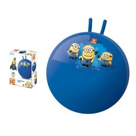 Šokinėjimo kamuolys Mondo Minion Made, Ø 50 cm