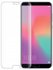 Защитное стекло Bigben Huawei Honor 10