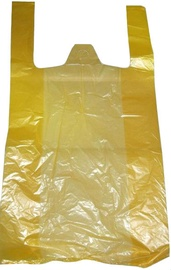 Arkolat Hdpe Bags 25 x 45cm 100pcs