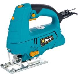 Bort BPS-710U-QL Jigsaw