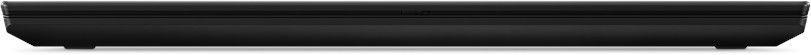 Lenovo ThinkPad P14s Gen 1 20S4003HMH