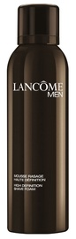 Lancome Men High Definition Shave Foam 200ml