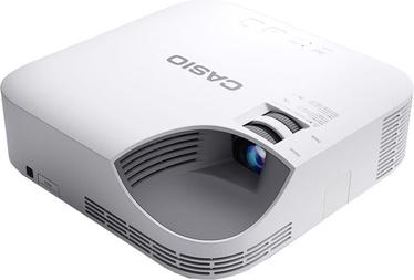Casio XJ-V2