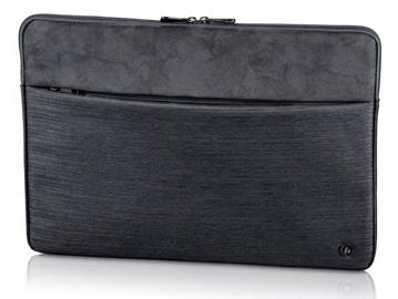 Hama Tayrona Notebook Sleeve 14.1'' Dark Grey