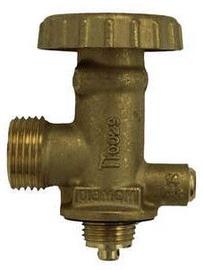 Campingaz Safety Cylinder Valve 32417