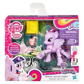 Mänguhobune My Little Pony Explore Equestria