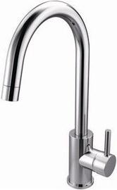 Vento Cucina KH1856ANN Kitchen Faucet Nickel