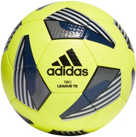 Futbolo kamuolys Adidas FS0377, 5