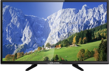 Televizorius Blauberg LHS3204