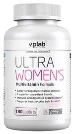 VPLab Ultra Women's 180 Caps