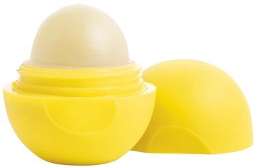 EOS Lip balm Lemon Drop 7g