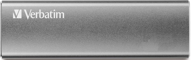 Verbatim Vx500 480GB