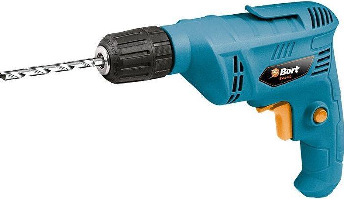 BORT BSM-540 Drill