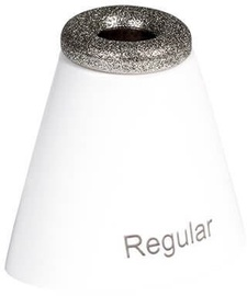 Silk'n ReVit Prestige Diamond Tip Regular REVPR1PEUR001