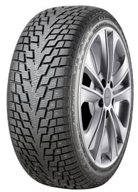 GT Radial Champiro Icepro 3 215 55 R17 98T XL With Studs