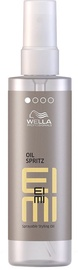 Wella Professionals Eimi Oil Spritz 95ml