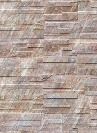 Stone Master Lagos Decorative 3D Wall Tiles 39.5x9cm