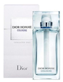 Christian Dior Homme Cologne 2013 EDC 75ml