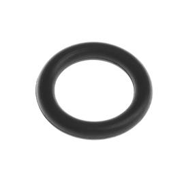 Tarpiklis Kwazar, 10.3 x 2.4 mm