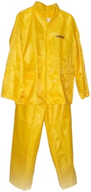 Karcher Waterproof Kit Yellow M