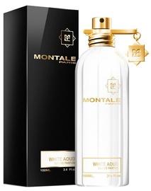 Parfüümvesi Montale Paris White Aoud EDP, 100 ml