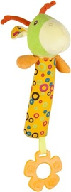 SunBaby Plush Giraffe 591/1219
