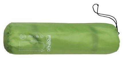 Frendo Air Mat 50 Green