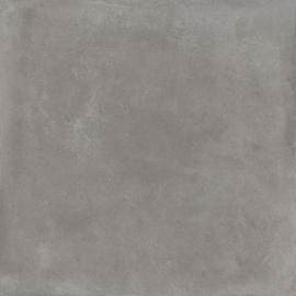 Akmens masės plytelės Danzig Grey Rect, 60 x 60 cm