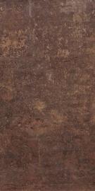 Akmens masės plytelės Clays Sienna, 91 x 45 cm
