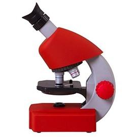 Mikroskoop Bresser Junior