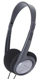 Ausinės Panasonic RP-HT030E Headphones Grey