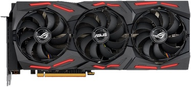 Asus ROG Strix RX 5600 XT Gaming TOP Edition 6GB GDDR6 PCIE ROG-STRIX-RX5600XT-T6G-GAMING