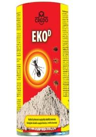 Līdzeklis pret kukaiņiem Credo Eko D, 200g