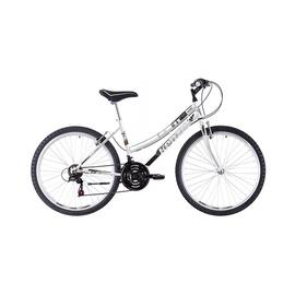 """Moteriškas kalnų dviratis Kenzel Prime, 26"""""""