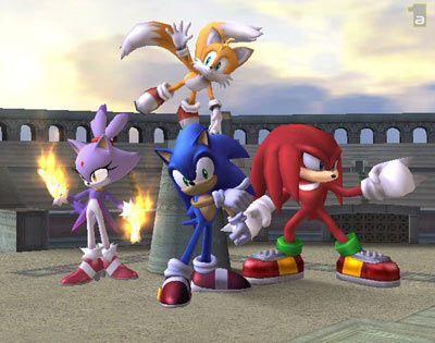 Super Smash Bros Brawl Wii