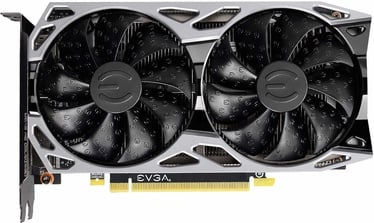 EVGA GeForce GTX 1650 Super SC Ultra Gaming 4GB GDDR6 PCIE 04G-P4-1357-KR