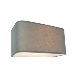 LAMPA SIENAS WL17042 40W E14 ATTĒLS (DOMOLETTI)