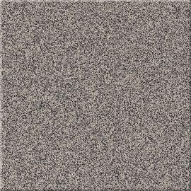 Akmens masės plytelė Texas Impregnuota, 30 x 30 cm