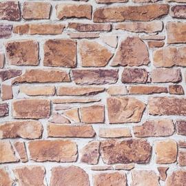 Viniliniai tapetai Loft 402612