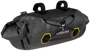 Apidura Expedition Handelbar Pack 9L